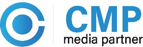 CMP MEDIA PARTNER